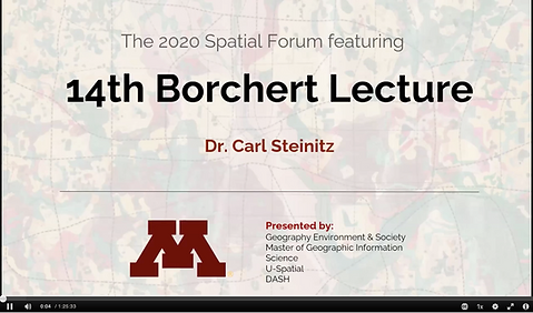 Borchert_Lecture_Carl_18Nov20.png