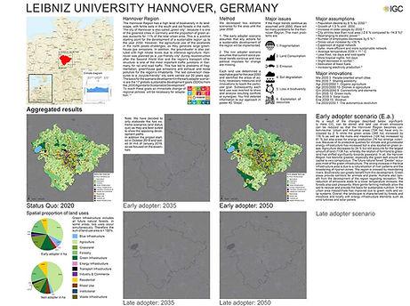 18_Leibniz_Hannover.jpg
