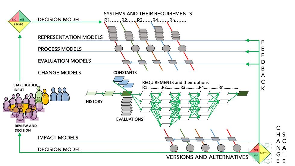 IGC_workflow_diagram_080519.png
