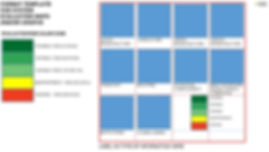 3_2_format_evaluation.JPG