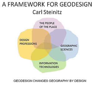 3_1_Framework_for_Geodesign_cover.jpg
