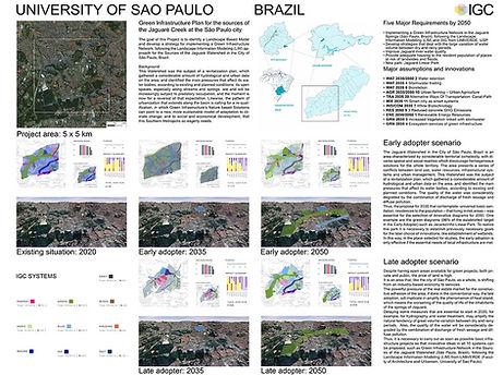 07_USP_Brazil_4Feb19t.jpg