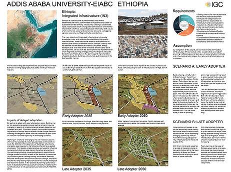 14_Addis_Ababa_University_09Feb19t.jpg