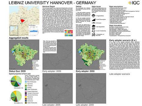 18_Leibniz_U_Hannover_09Feb19.jpg