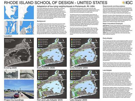 29_RhodeIslandSchoolofDesign_15Feb20.jpg