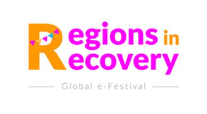RegionsInRecovery_aesopLogo.png