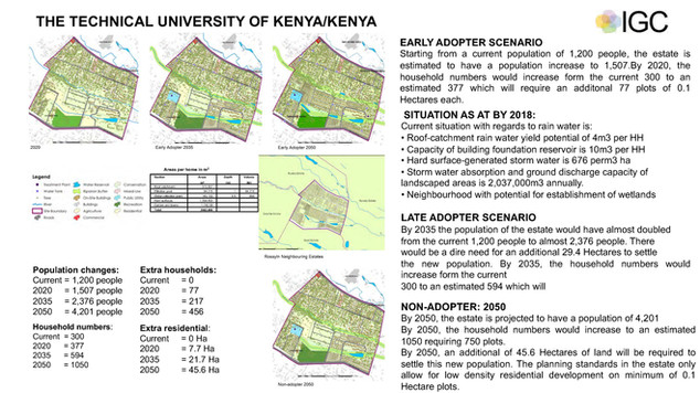 37_TUK_Technical_University_of_Kenya.jpg