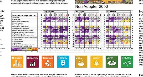 IGC_SDG_Icons_layout_08Jan20.jpeg