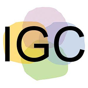 IGC_block_300x300.jpg