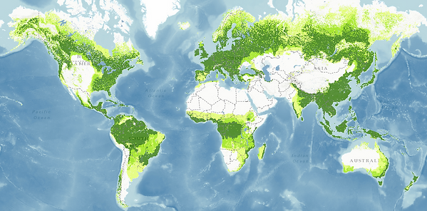 14_WRI_Potential_Forest_Coverage_16Sept2