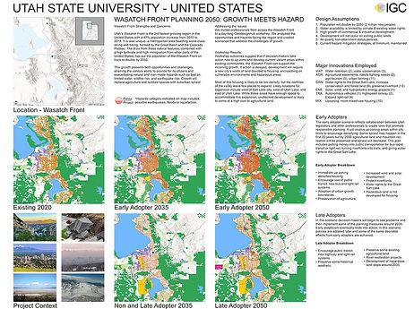 40_UtahStateUniversity_15Feb20.jpg