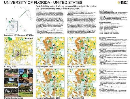 33_UniversityofFlorida_180202.jpg