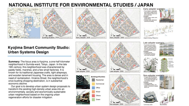 31_NIES_Japan_summary.jpg