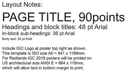 igc_fonts_120718.jpg