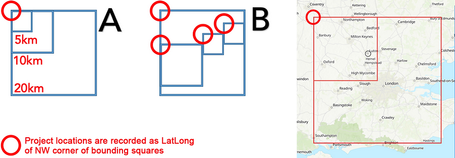 IGC_Project_location_squares_29Jul20.png