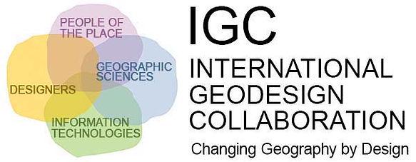 Meeting Description | Home | International Geodesign Collaboration