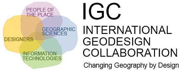 IGC_title_600x234.jpg