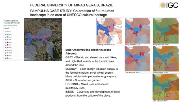 06_UFMG_Presentation_ppt2.jpg
