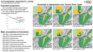 32_RitsumeikanUniversity_summary_slide.j