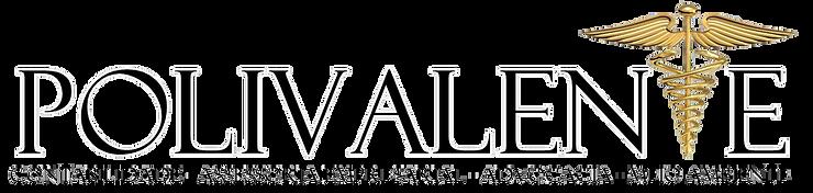 logo poli 02.png