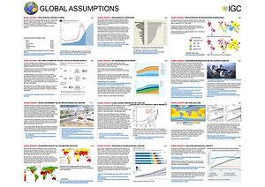 GLOBAL_IGC_posters_16FEB19.jpg