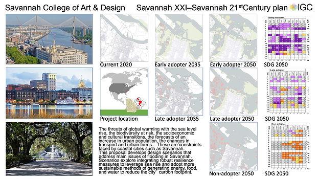 43_Savannah College_013120-.jpg