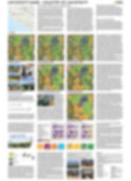 IGC_2020_full_poster_example_08Jan20.jpg