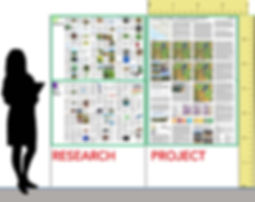 IGC_poster_display_20Dec19.jpg