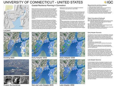 45_UConn_poster_15Feb20.jpg