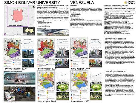 89_USB_Venezuela_4Feb19t.jpg