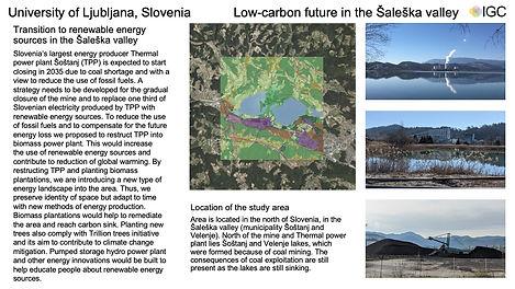 21a-UniveristyOfLjubljana_Local_020621_.