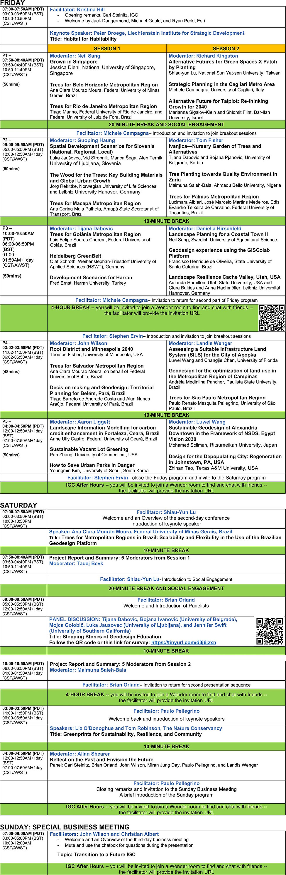 IGC_Presentation_Schedule_Final_17Jun21_All.jpg