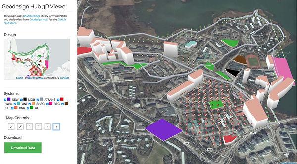 Geodesignhub_3-D_viewer.jpg