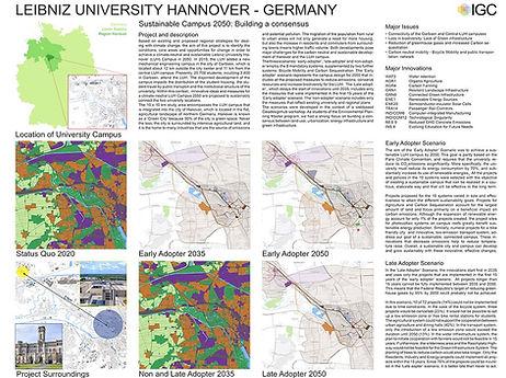 07_LeibnizUniversityHannover_15Feb20.jpg