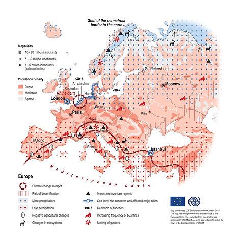 36_Europe_Migration_UN_iom_2016.jpg