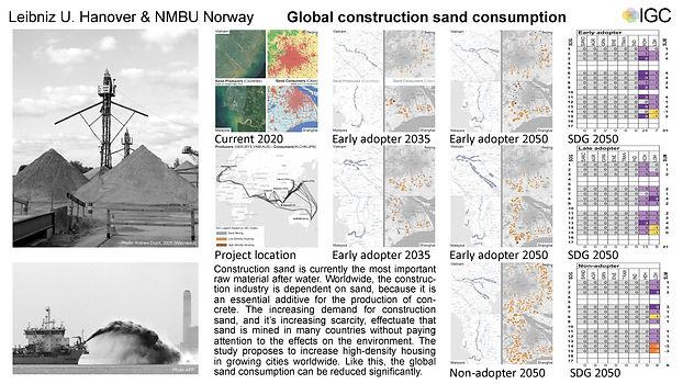 16_NMBU_Norway_Page_6.jpg