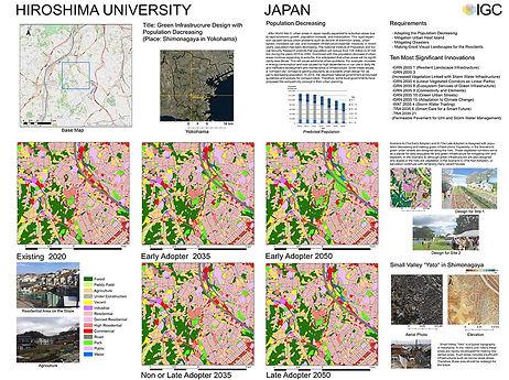 30_Hiroshima-U_10Feb19t.jpg