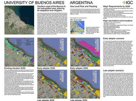 01_U_Buenos_Aires_4Feb19t.jpg