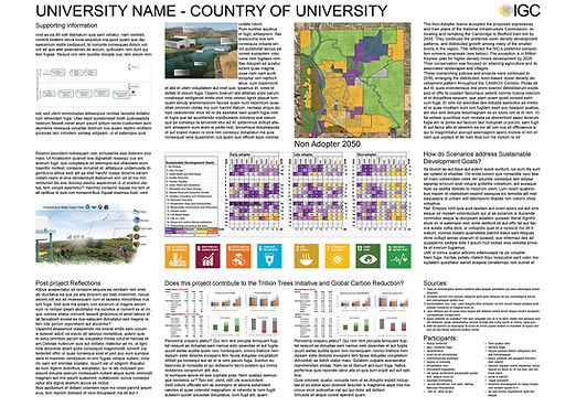 IGC_2021_A0_poster_example_12Apr21-2.jpg