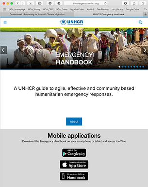 UNHCR_Emergency_Handbook_cover_28Sept20.