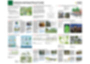 GREEN_INF_IGC_posters_16FEB19.jpg