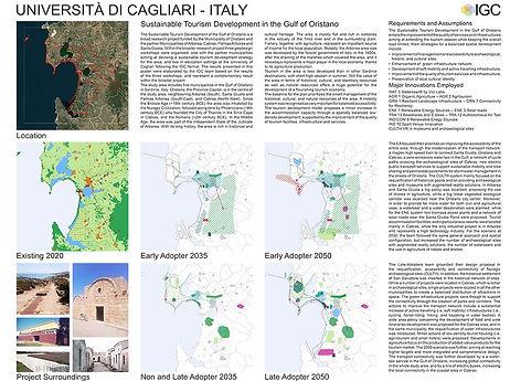 11_UniCagliari_15Feb20.jpg
