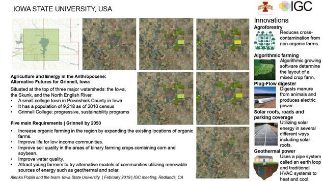 69_IowaState_summary_slide.jpg