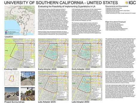 38_UofSouthernCalifornia_15Feb20.jpg