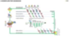 3_1_Geodes_workflow.JPG