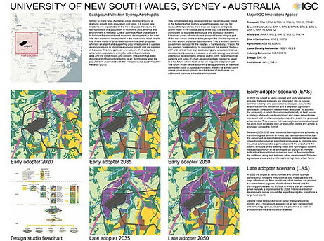 03_UNSW_Sydney_09Feb19t.jpg