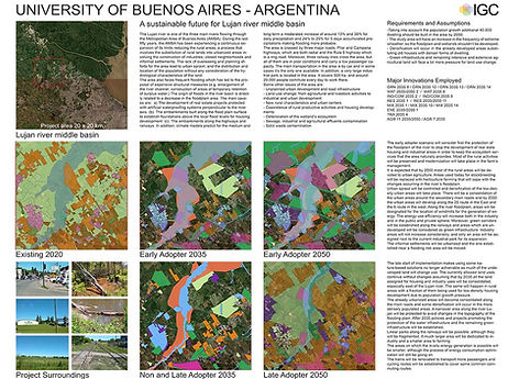 01_University_of_Buenos_Aires_15Feb20.jp