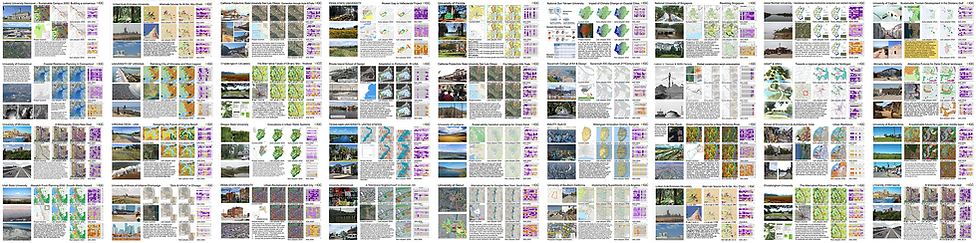 IGC_Array_poster_cover_slides_2020_2000p