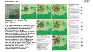 11_PekingUniv_summary_slide.jpg