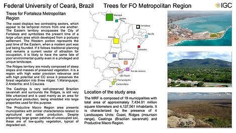3-Federal_University_of_Ceará_240521.jp